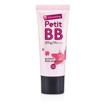 Holika Holika Shimmering Petit BB Cream SPF 45 30ml/1oz