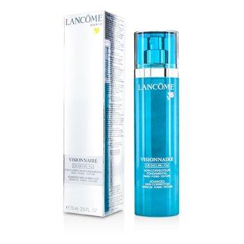 �ѧ����䢼�� Visionnaire [LR2412 4% - CX] Advanced Skin Corrector 75ml/2.5oz