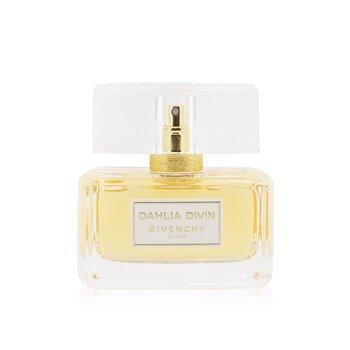 Givenchy Dahlia Divin Eau De Parfum Spray 50ml/1.7oz
