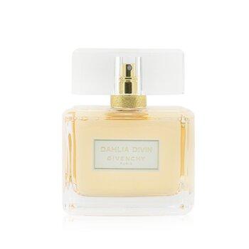 GivenchyDahlia Divin Eau De Parfum Spray 75ml/2.5oz