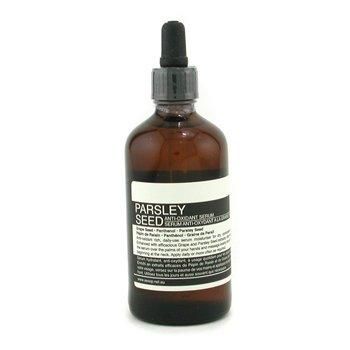 Aesop Parsley Seed Serum Antioxidante  100ml/3.62oz