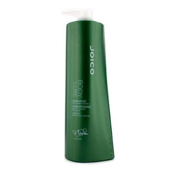 JoicoBody Luxe Shampoo (For Fullness & Volume) 1000ml/33.8oz