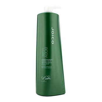 JoicoBody Luxe Conditioner (For Fullness & Volume) 1000ml/33.8oz