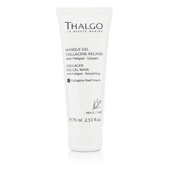 ThalgoCollagen Eye-Gel Mask (Salon Product) 75ml/2.53oz