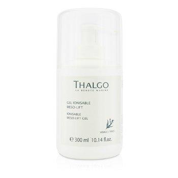 ThalgoMeso-Lift Lonisable Gel (Salon Product) 300ml/10.14oz