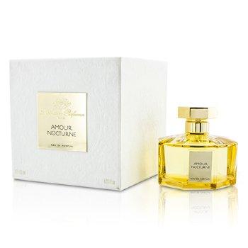 L'Artisan Parfumeur Amour Nocturne Eau De Parfum Spray  125ml/4.22oz