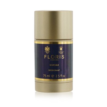 FlorisCefiro Deodorant Stick 75ml/2.5oz