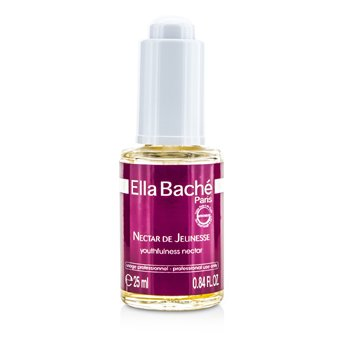 Ella BacheYouthfulness Nectar (Salon Size) 25ml/0.84oz