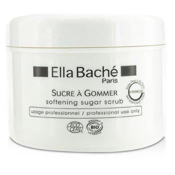 Ella BacheSoftening Sugar Scrub (Salon Size) 150g/5.29oz
