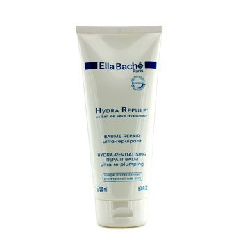 Ella BacheHydra Revitalizing Repair Balm Ultra Re-plump (Salon Size) 200ml/6.76oz