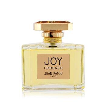 Jean Patou Joy Forever Eau De Parfum Spray  75ml/2.5oz