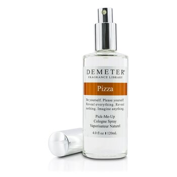 DemeterPizza Cologne Spray 120ml/4oz