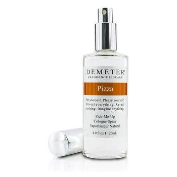 DemeterPizza Cologne Spray 120ml/4oz