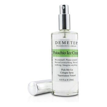 DemeterPistachio Ice Cream Cologne Spray 120ml/4oz