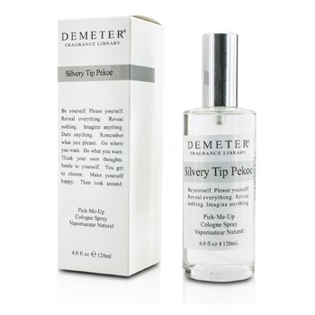 DemeterSilvery Tip Pekoe Tea Cologne Spray 120ml/4oz