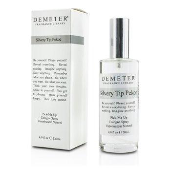 DemeterSilvery Tip Pekoe Tea Cologne Spray 120ml/4oz