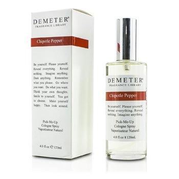 Demeter Chipotle Pepper Cologne Spray  120ml/4oz