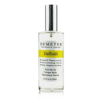 DemeterDaffodil Cologne Spray 120ml/4oz