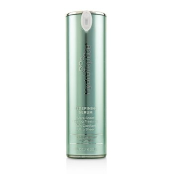 HydroPeptide Redefining Serum Ultra Sheer Clearing Treatment  30ml/1oz