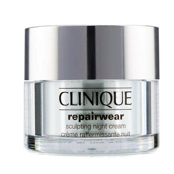 CliniqueRepairwear Sculpting Night Cream 50ml/1.7oz