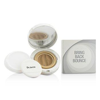 Dr. Jart+ BB Bounce Beauty Balm SPF30 – #02 Medium Deep 12g/0.4oz