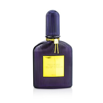 Tom Ford Velvet Orchid Eau De Parfum Spray 30ml/1oz
