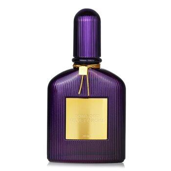 upc 888066039253 tom ford velvet orchid eau de parfum. Black Bedroom Furniture Sets. Home Design Ideas
