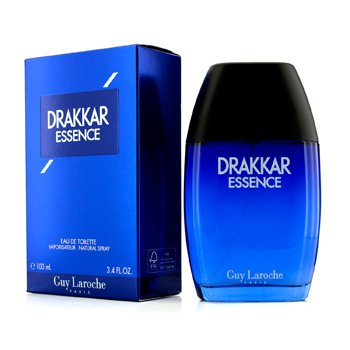 Guy Laroche Drakkar Essence ��������� ���� ����� 100ml/3.4oz