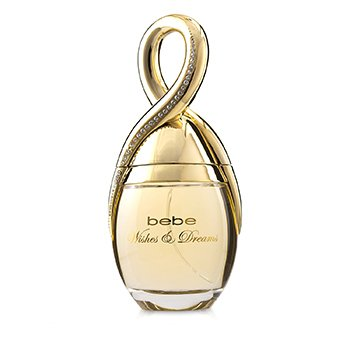 Bebe Wishes & Dreams ��������������� ���� ����� 100ml/3.4oz