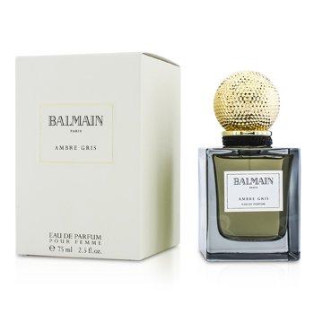 Ambre Gris Eau De Parfum Spray Pierre Balmain Ambre Gris Eau De Parfum Spray 75ml/2.5oz