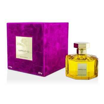 L'Artisan ParfumeurRappelle-Toi Eau De Parfum Spray 125ml/4.22oz