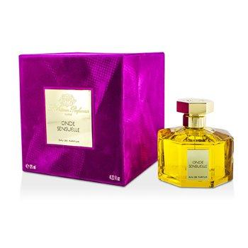L'Artisan ParfumeurOnde Sensuelle Eau De Parfum Spray 125ml/4.22oz