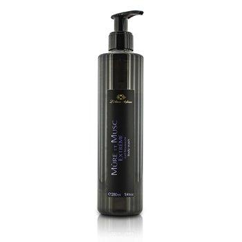 L'Artisan ParfumeurMure ET Musc Extreme Body Wash 280ml/9.4oz