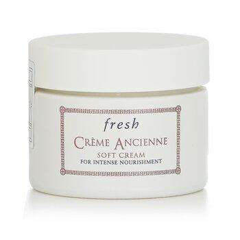 Fresh Creme Ancienne Crema Suave  30ml/1oz