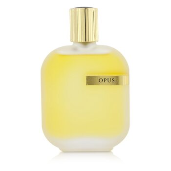 AmouageLibrary Opus I Eau De Parfum Spray 50ml/1.7oz
