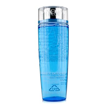 Lancome Tonique Douceur  200ml/6.7oz