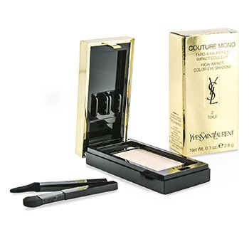 Yves Saint LaurentCouture Mono2.8g/0.1oz