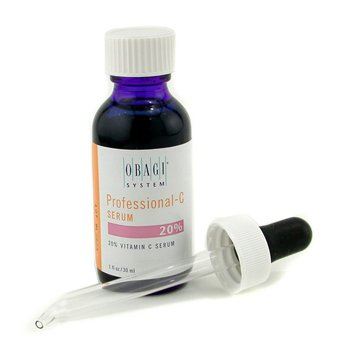 ObagiProfessional C Serum 20% (Unboxed) 30ml1oz