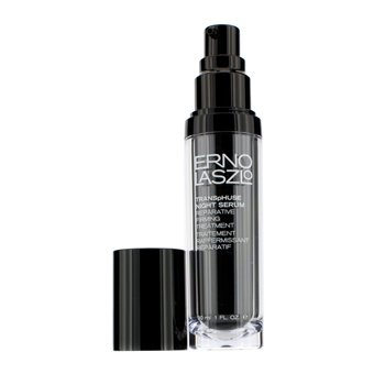 Erno Laszlo Transphuse Night Serum  30ml/1oz