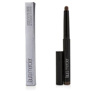 Laura Mercier Caviar Stick Eye Color – # Burnished Bronze 1.64g/0.05oz