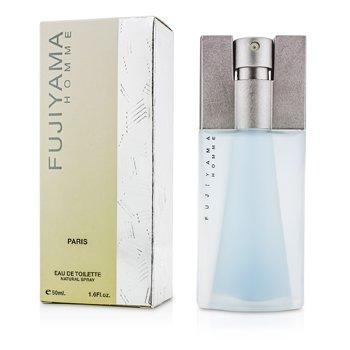 Succes de Paris Fujiyama Eau De Toilette Spray 50ml/1.6oz