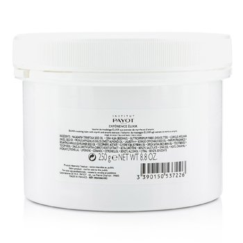 Payot Elixir Modeling Balm (Salon Product) 250g/8.8oz