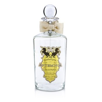 Penhaligon'sArtemisia Eau De Parfum Spray (Unboxed) 100ml/3.4oz