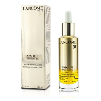 LancomeAbsolue Precious Oil Aceite Humectante Luminoso 30ml/1oz