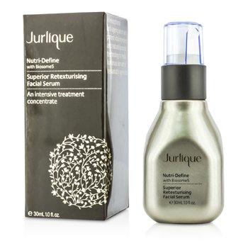 Jurlique Nutri-Define Suero Facial Texturizante Superior  30ml/1oz