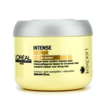 L'Oreal Professionnel Expert Serie - ����������� ����������������� ����� (��� ����� �����)  200ml/6.7oz