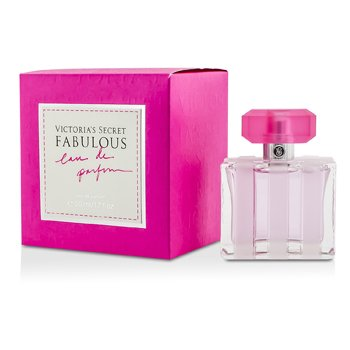 Victoria's Secret Fabulous Eau De Parfum Spray.  50ml/1.7oz