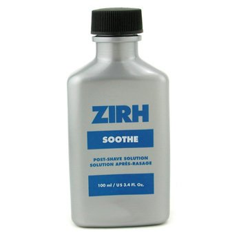 Zirh International Calmante (Soluci�n Post Afeitado) - Sin Caja  100ml/3.4oz