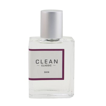 CleanClean Skin Eau De Parfum Spray 30ml/1oz