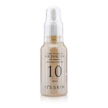 It's SkinPower 10 Formula - WR Effector (Wrinkles Serum) 30ml/1oz
